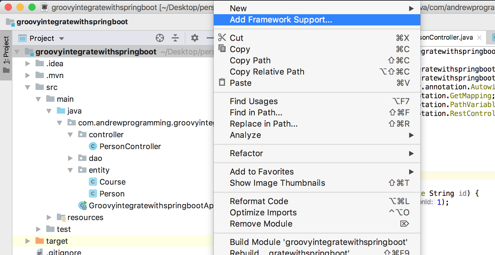 Use Java & Groovy together to build a Restful API  – Andrew Programming