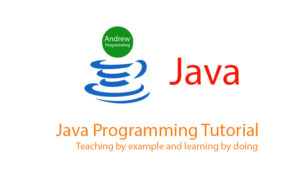 SpringBoot Integrate With JWT And Apache Shiro – Andrew Programming